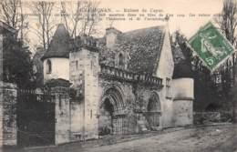 33 - GRADIGNAN - Ruines De Cayac - Gradignan