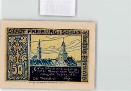 52379620 - Freiburg I. Schles. Swiebodzice - Banks