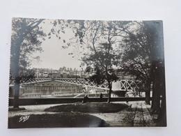 BREST - Pont National  Ref 1542 - Brest