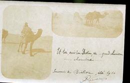 BIKRA 1900 CP PHOTO           JLM - Biskra