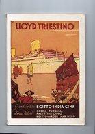 Locandina Ritaglio Rivista Pubblicitaria Cm 16,50 X 24,50 - Unclassified