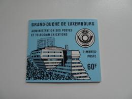 Sevios / Luxemburg / **, *, (*) Or Used - Luxemburg