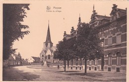 Meise, Meysse, Entrée Du Village (pk60616) - Meise