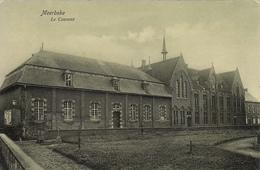 Meerbeke - Le Couvent Het Klooster - Merelbeke