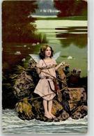 52447300 - Engel - Angels