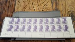 LOT 455017 TIMBRE DE COLONIE ST PIERRE ET MIQUELON NEUF** LUXE COIN DATE BLOC - St.Pierre Et Miquelon