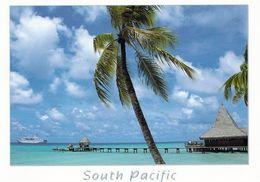 1 AK Beautiful South Pacific * - Sonstige