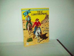 """Tex """"Nuova Ristampa"""" (Bonelli 1997) N. 13 - Tex"""