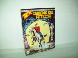 """Tex """"Nuova Ristampa"""" (Bonelli 1998) N. 24 - Tex"""