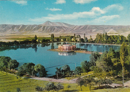 IRAN - Shah Kuli - Tabriz - Iran