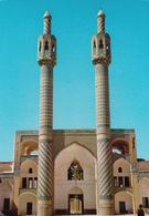 IRAN - Mahan Kerman - Iran