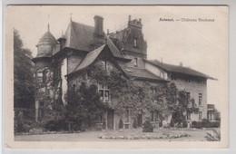 Astenet Château Neuhaus - Lontzen