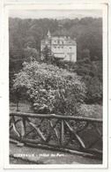 CLERVAUX - Hôtel Du Parc - 1965 - Clervaux