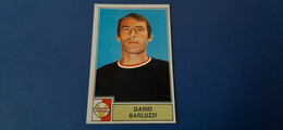 Figurina Calciatori Panini 1971/72 - Barluzzi Varese - Panini