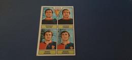 Figurina Calciatori Panini 1971/72 - Buffon Genoa - Panini