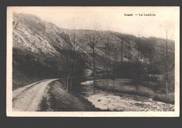 Logne - La Lambrée - éd. Victorine Bernard Pension De Famille Logne Lez Bomal Sur Ourthe - Ferrieres