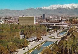IRAN - Teheran - Tehran - The City Park - Iran
