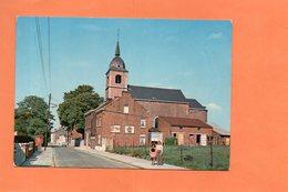PIETON  ( CHAPELLE-LEZ-HERLAIMONT )  Achat Immédiat - Chapelle-lez-Herlaimont