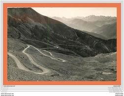 A557 / 293 05 - Route D'Izoard Et Massif De La Font Sancte - France