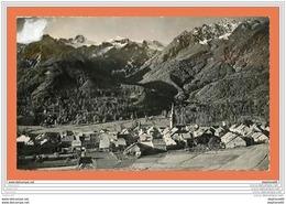 A576 / 067 05 - MONETIER LES BAINS Et Ses Glaciers - France