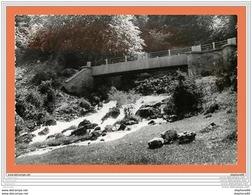 A646 / 127 05 - Le Dévoluy Pittoresque Sources De La Gilliarde - Francia