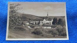 Kloster Eberbach Von Süden Germany - Germania