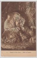 Grottes De Han S. Lesse Salle Du Trophee - Rochefort