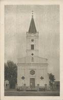 Postcard RA010254 - Croatia (Hrvatska) Aljmas (Apfeldorf / Almas) - Croatia