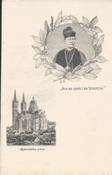 Postcard RA010259 - Croatia (Hrvatska) Djakovo (Đakovo / Dschàkowo / Diakovár / Diakowar) - Croatia