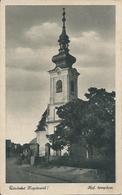 Postcard RA010265 - Croatia (Hrvatska) Kopacevo (Kopács) - Croatia
