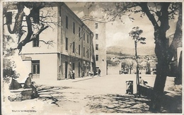 Postcard RA010268 - Croatia (Hrvatska) Novi Vinodolski (Novi In Valdivino) - Croatia
