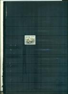 GROENLANDE POUR LE FONDE GROENLANDAIS 90 1 VAL NEUF A PARTIR DE 0.60 EUROS - Groenland