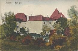 Postcard RA010282 - Croatia (Hrvatska) Varazdin (Varasd / Warasdin) - Croatia