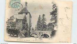 21-EPOISSES-N°044-E/0112 - France