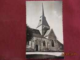 CPSM - Cellettes - L'église - France