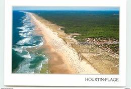 33-HOURTIN-N°064-C/0300 - Autres Communes