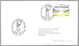 Coleccionde Cantos Goliardos (S. XII-XIII) CARMINA BURANA. Vigoleno, Piacenza, 2003 - Music