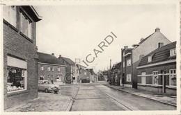 Postkaart/Carte Postale OVERPELT Knooppunt Overpelt-Lommel-Eksel (C385) - Overpelt