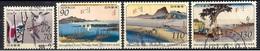 Japan 2014 - International Letter - Writing Week 2014 - 1989-... Emperador Akihito (Era Heisei)