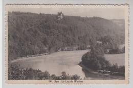 Spa Le Lac De Warfaaz - Spa