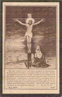 DP. PROSPER COLPAERT ° GHELUWE 1874 - + MEENEN 1927 - Religion & Esotérisme