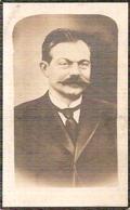 DP. ACHIEL DENOO ° SWEVEZEELE 1874 - + 1927 - DOKTER - VEEARTS - Religion & Esotérisme