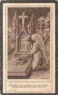 DP. CHARLES AUDENAERDE ° DESTELBERGEN 1848 - + ST AMANDSBERG 1927 - Religion & Esotérisme