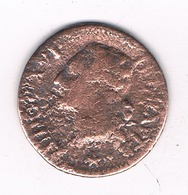 1/2 SOL 1785 FRANKRIJK /4163/ - 987-1789 Monnaies Royales