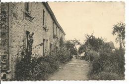Sart-lez-spa Maison Du Maquis - Jalhay
