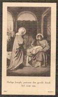 DP. JOANNA ROUWENS ° CALLO 1849- + 1929 - Religion & Esotérisme