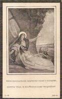 DP. CELESTINE BOULET ° CULDESSARTS 1843 - + 1925 - Religion & Esotérisme