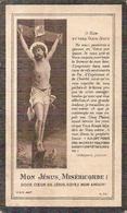 DP. FLORENT ELOY + HAM-SUR-SAMBRE 19256 - 65 ANS - Religion & Esotérisme