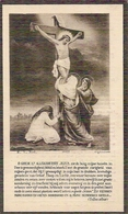 DP. FELIX VAN DYCK ° SCHILDE 1862 - + RANST 1929 - Religion & Esotérisme
