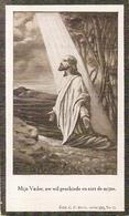 DP. KAREL DEFLOOR ° GHISTEL 1844 - + 1926 - Religion & Esotérisme